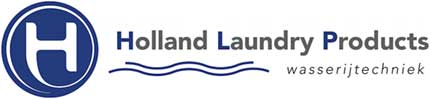 Holland Laundry Products